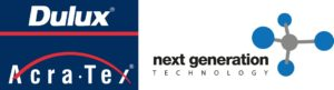 logo-next-generation-dulux-acratex