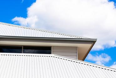 metal-roof-repairs