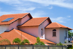 terracotta-roof-restoration-brisbane-north