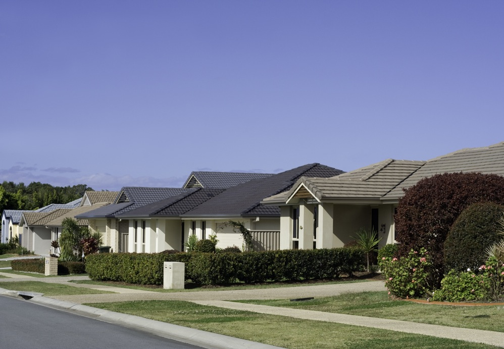 Does Your Home Need a Roof Restoration?