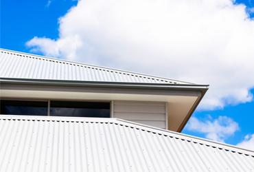 Brisbane Roof Restoration Services Clean Deal Roofing