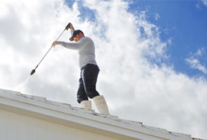 brisbane-roof-cleaning