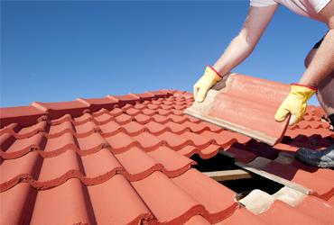 brisbane-tile-roof-restoration